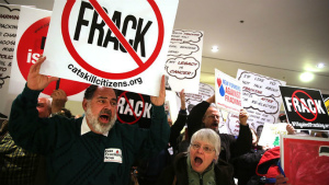anti-fracking-manifestation-in-Texas-January-24-2014.jpg