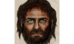 blue-eyed-caveman.jpg