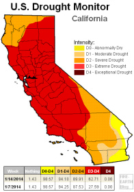 california-drought-map_20140130000255777.jpg