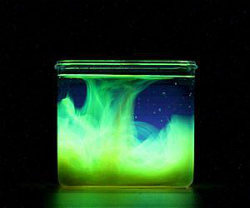 radiation-cherenkov-emission-induced-fluorescence-lg.jpg
