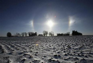 sun-dog-credit-reuters-eric-miller-minnesota.jpg