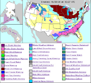 us-weatehr-hazards-map-28jan14.jpg