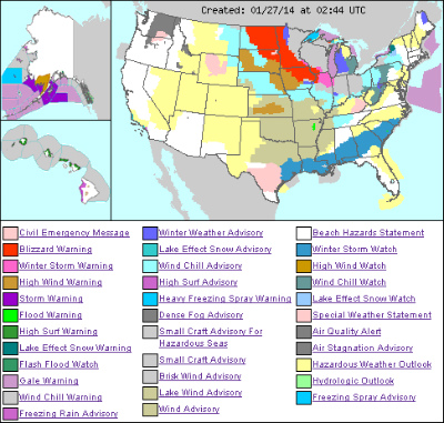 us-weather-hazards-map.jpg
