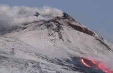 volcano8-225x145.jpg