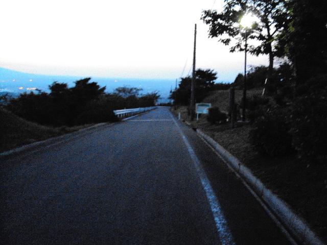 007_20120626201912.jpg