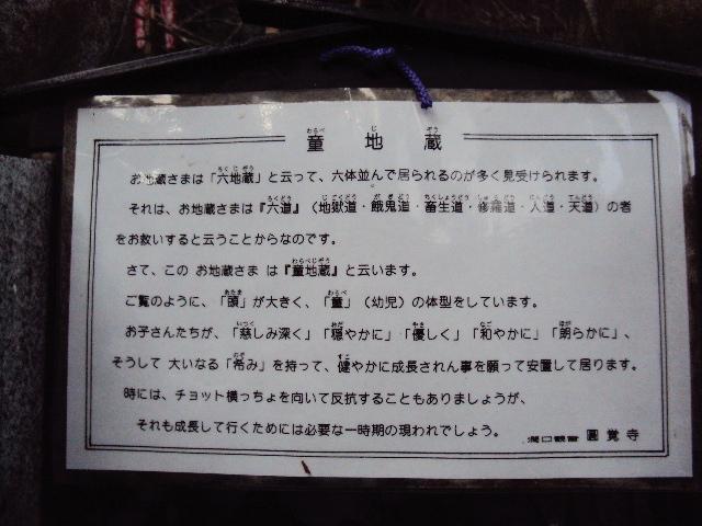 045_20121205221114.jpg