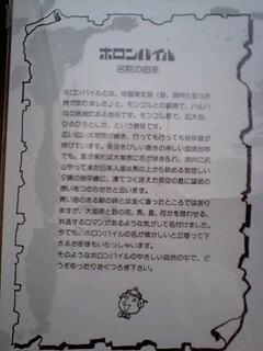 047_20120815133804.jpg