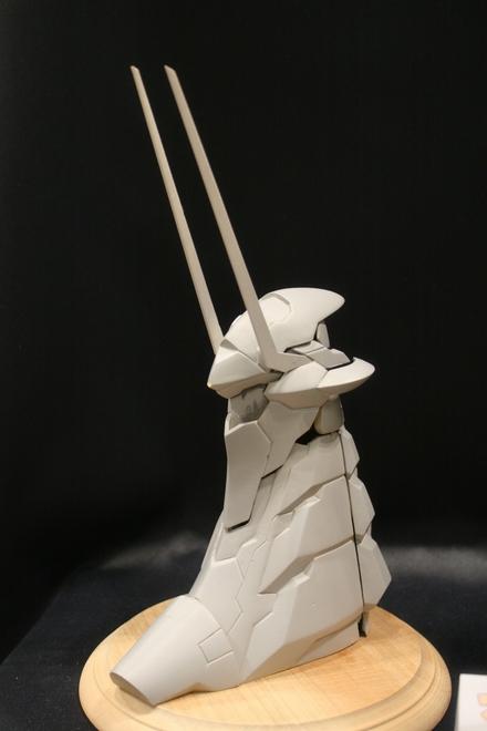 「悲しい今」を打ち抜く力UP用ワンフェス2013冬 (135)
