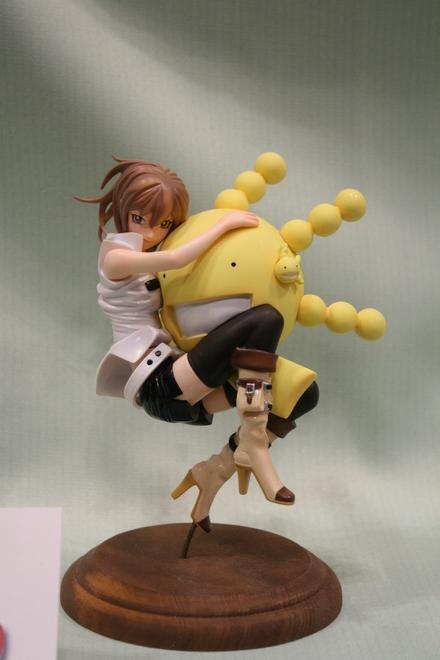 「悲しい今」を打ち抜く力UP用ワンフェス2013冬 (141)