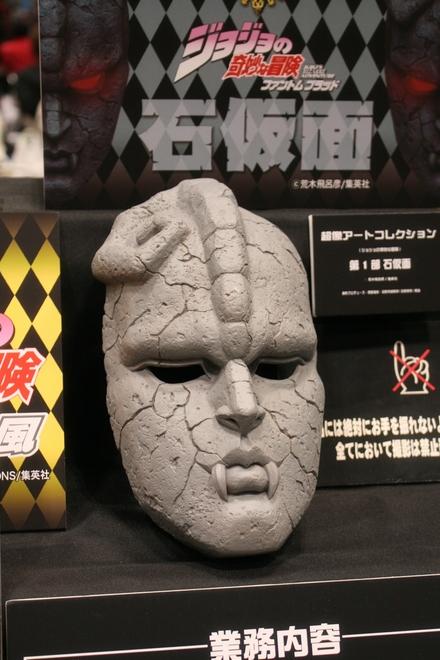 「悲しい今」を打ち抜く力UP用ワンフェス2013冬 (64)