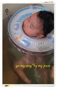 PicsArt_1358464966892.jpg