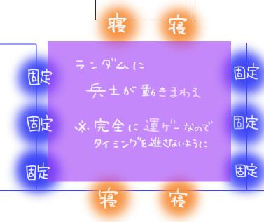 ll.jpg
