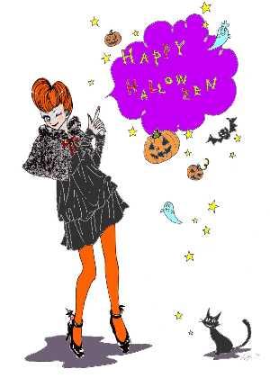 '12-ハロウィン-濃 リサイズ