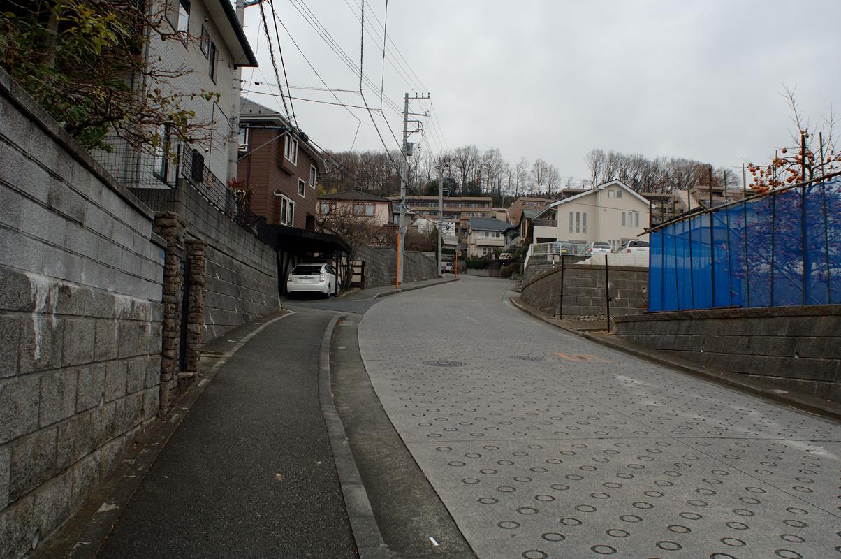 2013/12/18(水)OPS平日定例戦