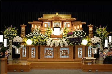 花祭壇 018