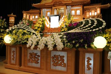 花祭壇 020