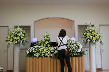 花祭壇 024