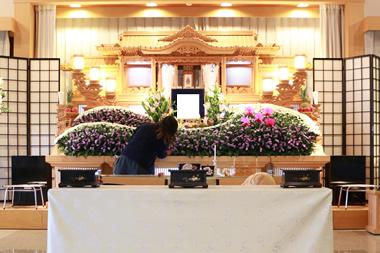 花祭壇 025