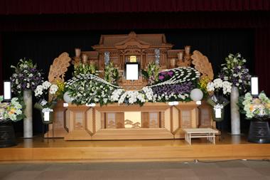 花祭壇 015