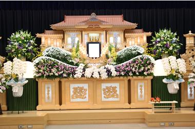 花祭壇 029