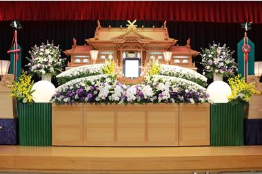 花祭壇 052