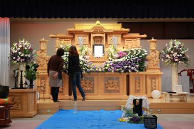花祭壇 055