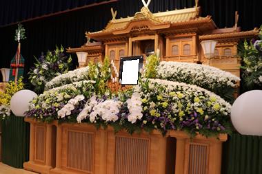 花祭壇 019