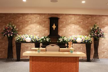 花祭壇 033-1