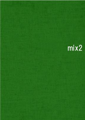 pattern05.jpg