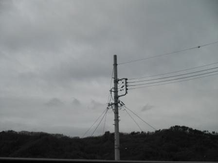 P4201134.jpg