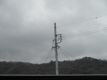 P4221144.jpg