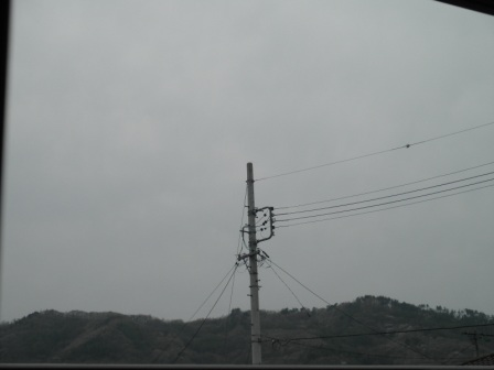 P4301070.jpg