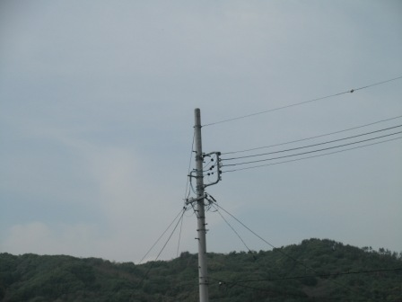 P5201190.jpg
