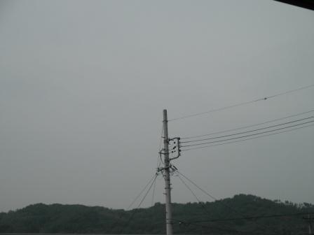P5251217.jpg