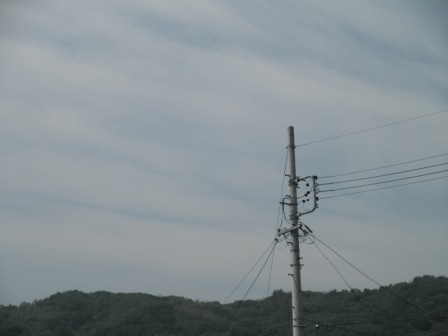 P5261223.jpg