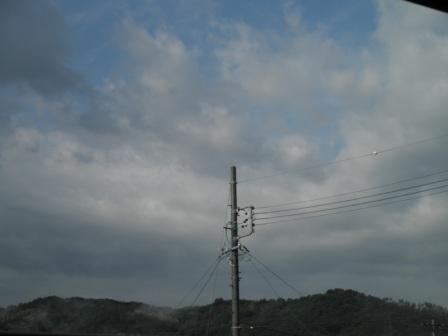 P6011255.jpg
