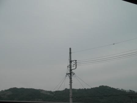 P6051272.jpg