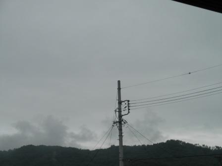 P7021410.jpg