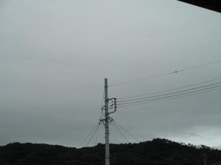 P7211503.jpg