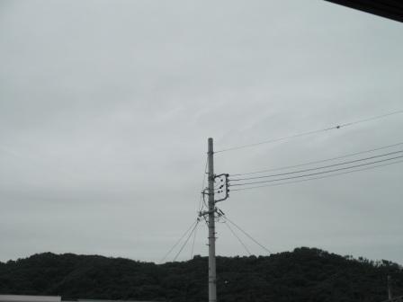 P7221510.jpg