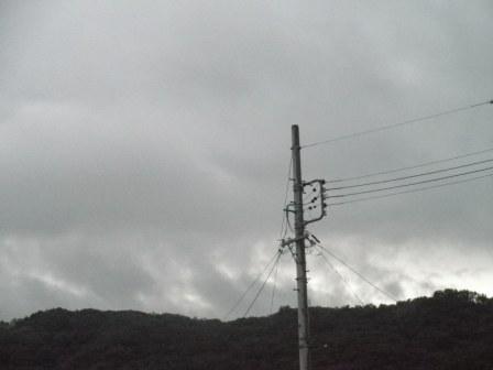 PA182028.jpg