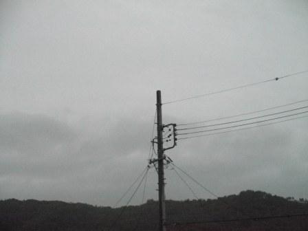 PA282075.jpg