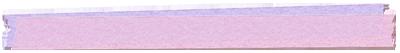 masking tape murasaki
