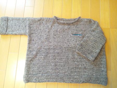 stamesweater5 convert