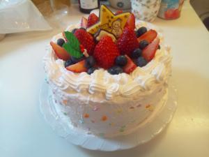 Xmas+cake+2012_convert_20121224143020.jpg