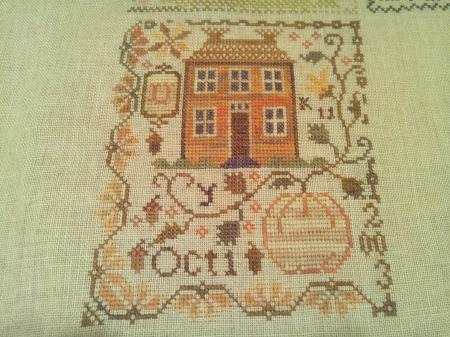 aoh+pumpkin2_convert_20130113172120.jpg