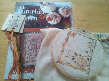 aoh+pumpkin_convert_20121224142948.jpg