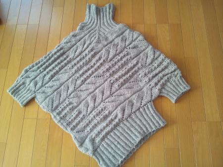 bigsweater+finish_convert_20121114182438.jpg