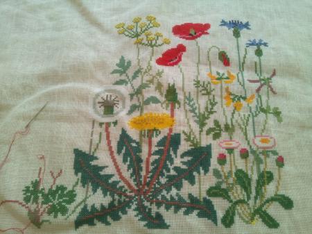 blomster5_convert_20120825161450.jpg