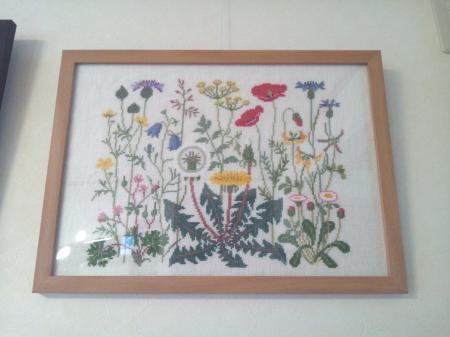 blomster7_convert_20120930153533.jpg